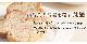【ケース売り】新・食・缶BAKERY 3年保存 24缶入り 1ケース イチゴ・ミルク・チョコレート・キャラメル【賞味期限2023年11月迄】(新食缶 ベーカリー 非常食 缶詰 おすすめ 水なし おいしい 缶詰パン パン缶 人気 通販)