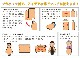 【送料無料】災害用毛布 ウォームテンダーマルチ 10枚入り プラホック付(防災/毛布/真空パック/災害用)
