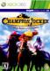 【中古即納】[Xbox360]Champion Jockey: Gallop Racer & G1 Jockey(チャンピオンジョッキー:ギャロップレーサー&ジーワンジョッキー)(20110922)