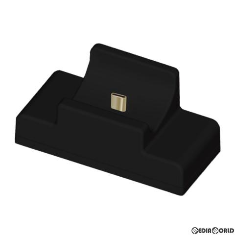 【新品即納】[ACC][PS5]PS5コントローラ用 チャージスタンド アンサー(ANS-PSV006)(20201112)