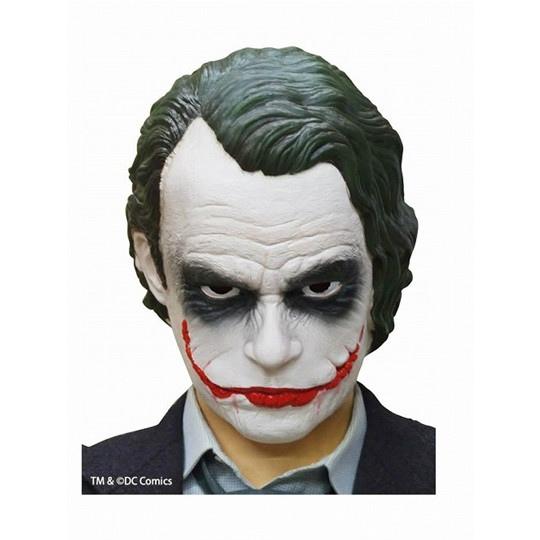 【中古即納】[箱難あり][TOY]バットマン ダークナイト/ ジョーカー なりきりマスク オガワスタジオ(20151128)
