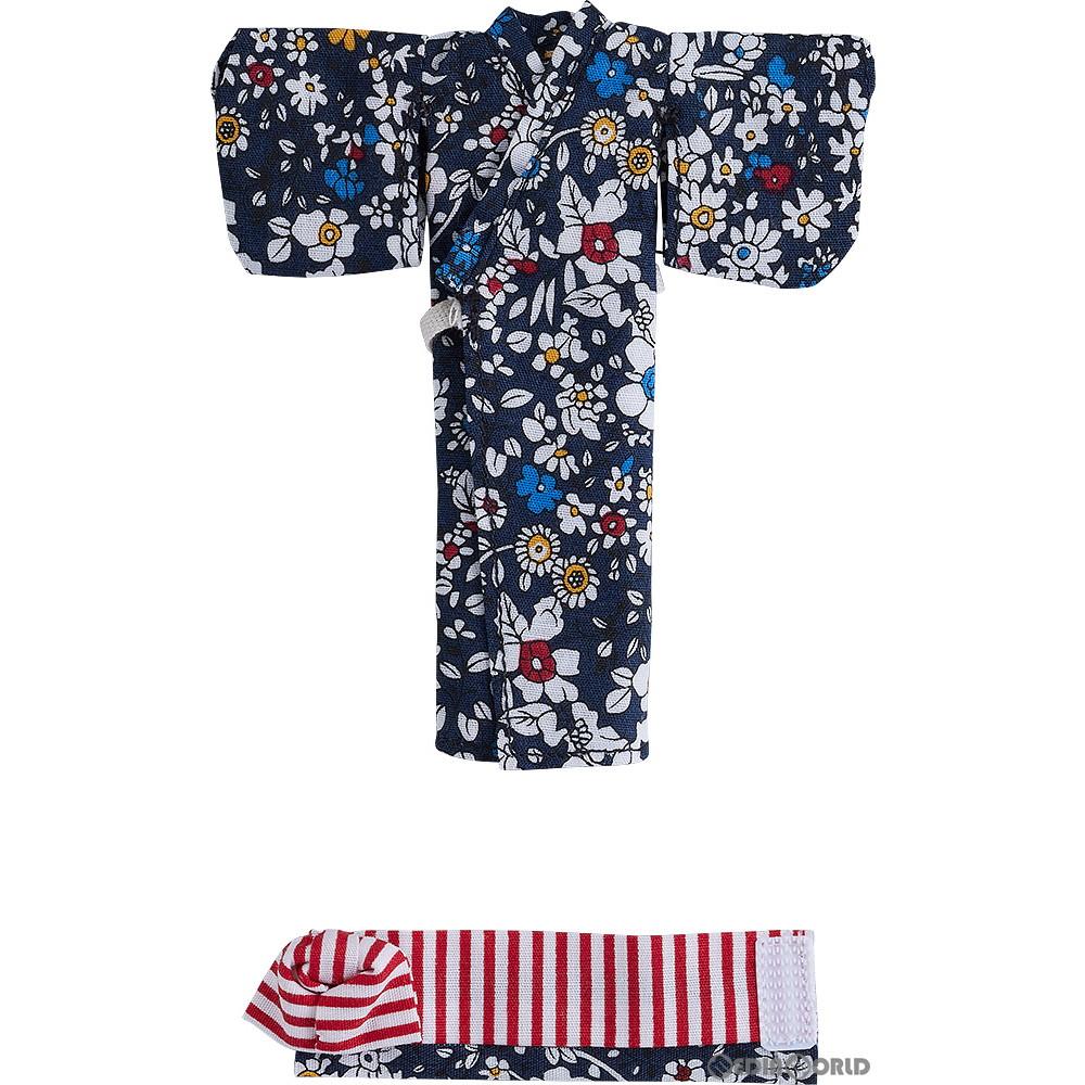 【予約安心出荷】[FIG]figma styles(フィグマ スタイルズ) 女性用浴衣 フィギュア用アクセサリ マックスファクトリー(2020年10月)