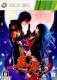 【中古即納】[Xbox360]赤い刀 真 初回限定版(20110526)