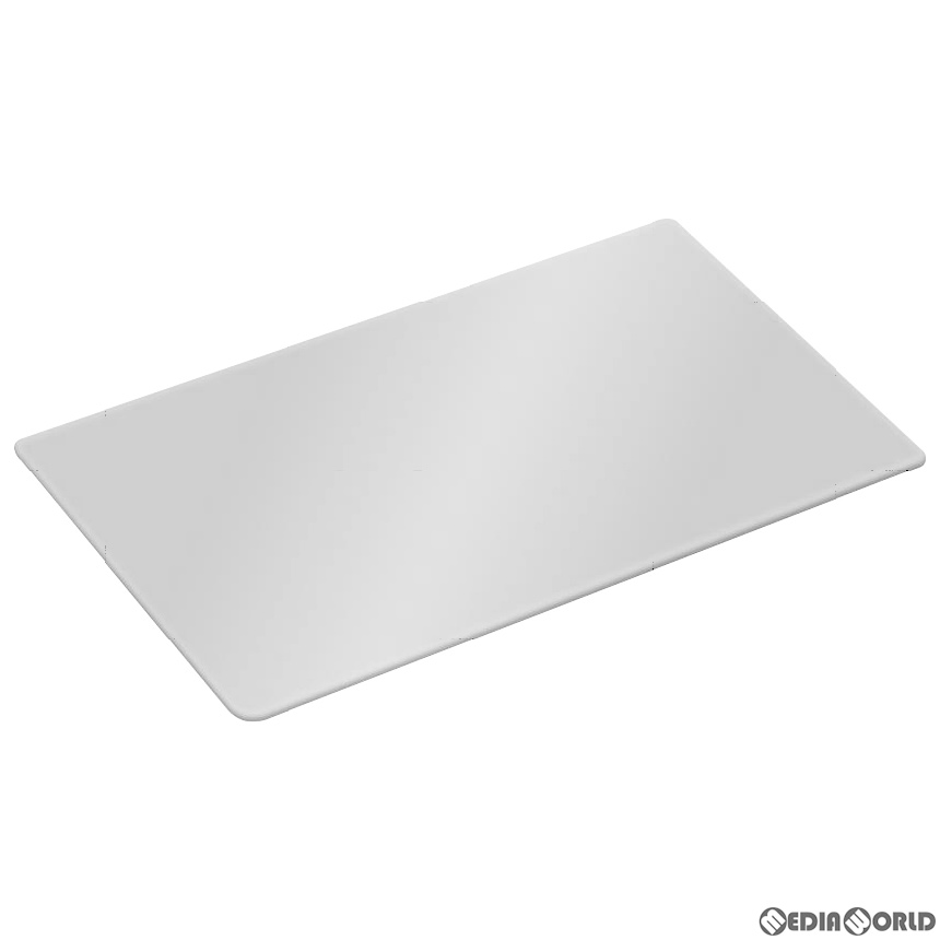 【新品即納】[ACC][Switch]CYBER・高硬度液晶保護ガラスパネル ブルーライトカット+プライバシータイプ(SWITCH Lite用)(スイッチライト用) サイバーガジェット(CY-NSLGP-BCPB)(20200910)