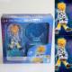 【中古即納】[箱難あり][FIG]G.E.M.シリーズ 石田ヤマト&ガブモン デジモンアドベンチャー 1/10 完成品 フィギュア メガハウス(20140126)