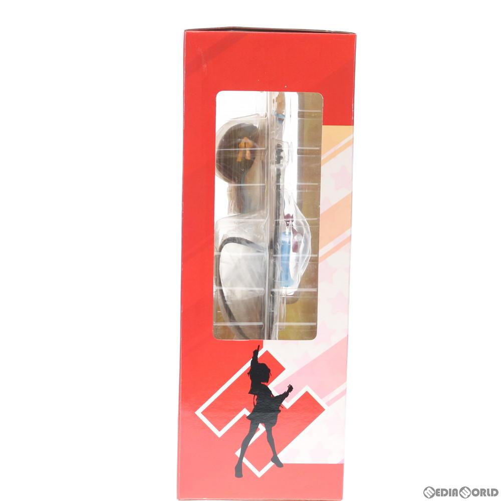 【中古即納】[未開封][FIG]涼宮ハルヒ(すずみやはるひ) 制服ver. 涼宮ハルヒの憂鬱 1/6 完成品 フィギュア アトリエ彩(20071130)