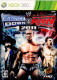 【中古即納】[Xbox360]WWE SmackDown vs. Raw 2011(スマックダウン バーサス ロウ 2011)(20110203)