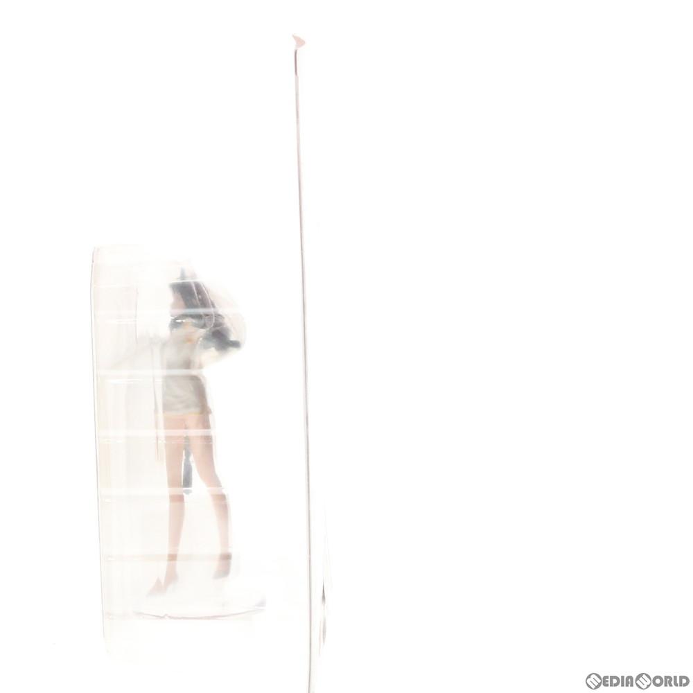 【中古即納】[FIG]ウルトラディテールフィギュア No.263 UDF 銀鈴(ぎんれい) ジャイアントロボ THE ANIMATION -地球が静止する日 完成品 フィギュア メディコム・トイ(20160529)