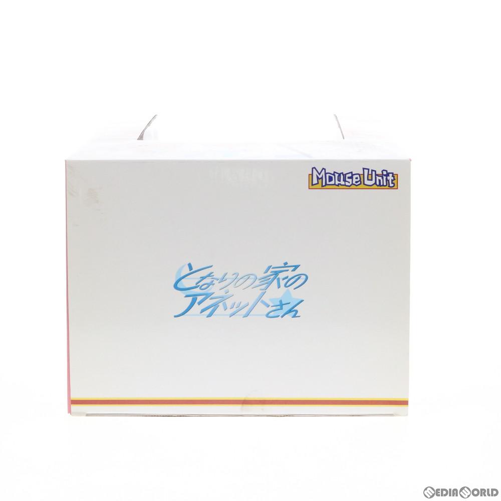 【中古即納】[FIG]となりの家のアネットさん 1/5 完成品 フィギュア MouseUnit(マウスユニット)(20130620)
