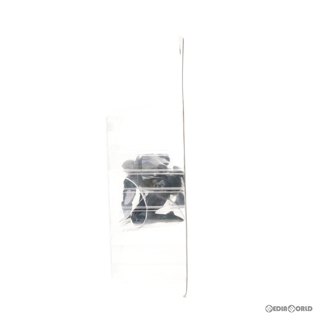 【中古即納】[未開封][FIG]ウルトラディテールフィギュア No.50 UDF METAL GEAR SOLID COLLECTION #2 オールドスネーク レディ(MGS4) メタルギアソリッド4 完成品 フィギュア メディコム・トイ(20090930)