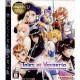 【中古即納】[PS3]テイルズ オブ ヴェスペリア(Tales of Vesperia / TOV)(20090917)