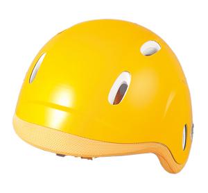 【完売】安全ヘルメット・幼児用★もしもの時に、落下物からあたまを守ります
