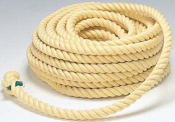 綱引きロープA(直径3cm)/B(直径2.4cm)★それ、引っぱれ!綱引きの縄