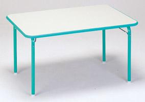 【お取り寄せ/返品不可】キンダーライティーテーブル23JT(H51)/90cm幅