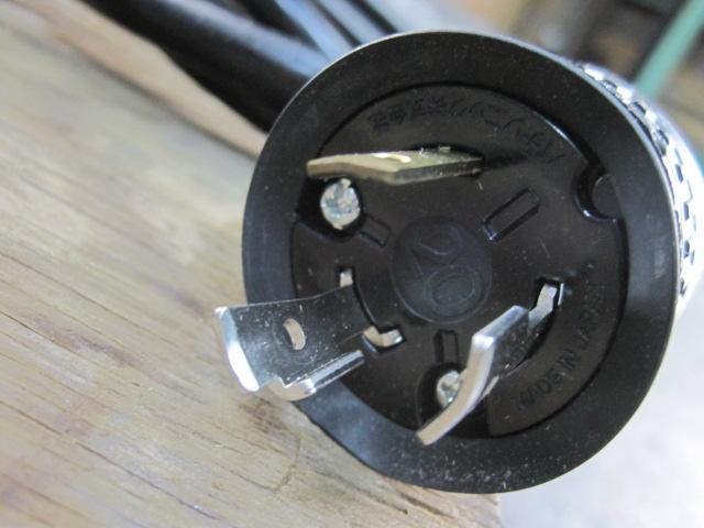 【ニチワ】【業務用】【未使用新古品】 電気フライヤー MTEF-3D-S2 単相200V