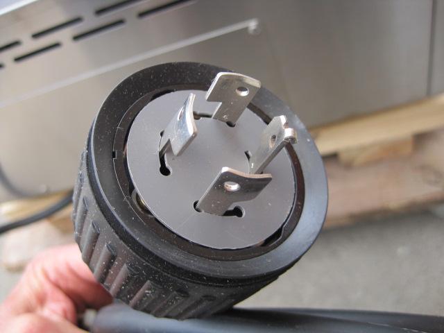 【マルゼン】【業務用】【未使用新古品】 電気式グリドル MEG-066 三相200V