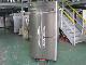 【ホシザキ】【業務用】【中古】 冷凍冷蔵庫 HRF-90AT◎ 1冷凍3冷蔵 単相100V