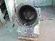 【タニコー】【業務用】【中古】 チャーハンマシーン RG-350HG2C◎ 都市ガス/単相100V