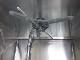 【ホシザキ】【業務用】【中古】 食器洗浄機 JWE-450RUB3-R◎ 三相200V