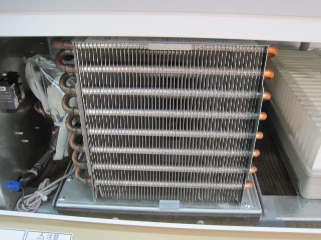 【ダイワ】【業務用】【中古】 冷蔵ショーケース 301SAU-12 単相100V