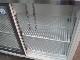 【フクシマガリレイ】【業務用】【中古】 冷蔵ショーケース TGU-40RE 単相100V