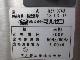 【マルゼン】【業務用】【中古】 電気上火式焼物器 MEK-074U 三相200V