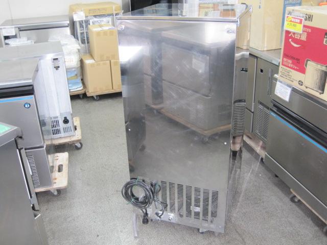 【フクシマガリレイ】【業務用】【中古】 ウォータークーラー SWE-600TA-PA* 三相200V