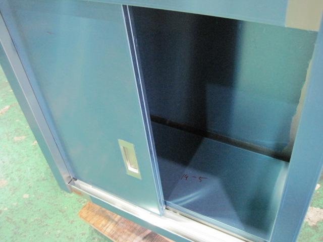 【W600xD300xH600mm】【業務用】【未使用新古品】 吊戸棚 C4376