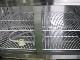 【フクシマガリレイ】【業務用】【中古】 冷蔵コールドテーブル YRW-150RM2**** 三相200V