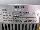 【ワールド精機】【業務用】【中古】 電熱式オーブン WEE-12T-PP*(ノーマル鉄板仕様) 三相200V