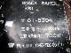 【ワールドキッチンテック】【業務用】【中古】 ワッフルベーカー KB-1W 0884 単相100V
