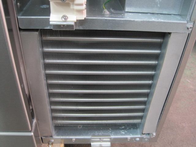 【ホシザキ】【業務用】【中古】 製氷機 IM-75TM-1 75� 単相100V
