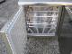 【ホシザキ】【業務用】【中古】 冷蔵コールドテーブル RT-210SNF-E-R**** 単相100V