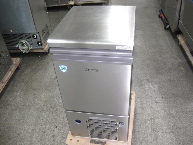【ダイワ】【業務用】【中古】 製氷機 DRI-25LMF 25kg 単相100V