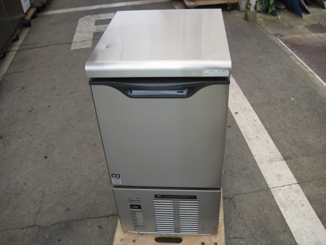【ダイワ】【業務用】【中古】 製氷機 DRI-25LME1 25kg 単相100V