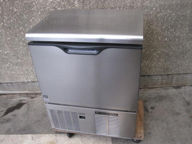 【ダイワ】【業務用】【中古】 製氷機 DRI-45LME 45kg 単相100V