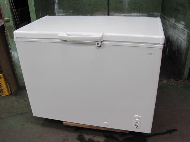 【三ツ星貿易】【業務用】【中古】 冷凍ストッカー MO-6260SR* 単相100V