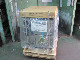 【ホシザキ】【業務用】【新品】 チップアイス製氷機 CM-100K 100Kg 単相100V