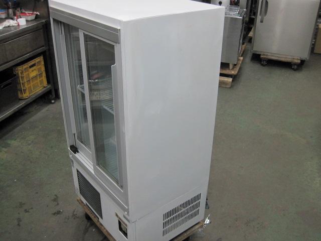 【ダイワ】【業務用】【中古】 冷蔵ショーケース 221AU-11 単相100V