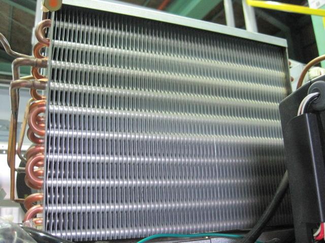 【フクシマガリレイ】【業務用】【未使用新古品】 パススルー冷蔵庫 PRD-060RM7-G◎ 単相100V