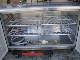 【ホシザキ】【業務用】【中古】 冷蔵コールドテーブル RT-150SNF-ML 単相100V ※センターピラーなし