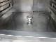 【マルゼン】【業務用】【中古】 蒸し器 MUC-066CNU* 都市ガス
