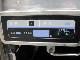 【マルゼン】【業務用】【中古】 フライヤー MXF-076WB* 都市ガス/単相100V