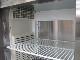 【フクシマガリレイ】【業務用】【中古】 冷凍冷蔵コールドテーブル YRC-151PM2 単相100V
