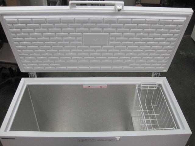 【パナソニック】【業務用】【中古】 冷凍ストッカー SCR-RH36VA* 単相100V