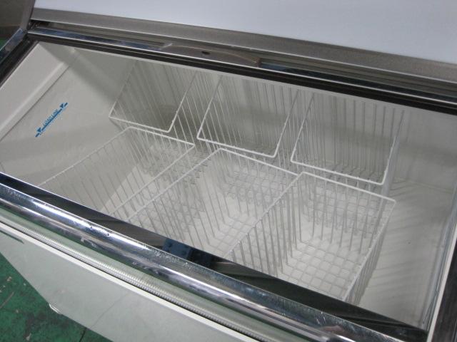 【パナソニック】【業務用】【中古】 冷凍ショーケース SCR-181DNA* 単相100V