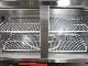 【ダイワ】【業務用】【中古】 高湿氷温コールドテーブル 5161HC-A 単相100V
