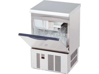 【ダイワ】【業務用】【新品】 製氷機 35kg DRI-35LMF(旧DRI-35LME) 単相100V