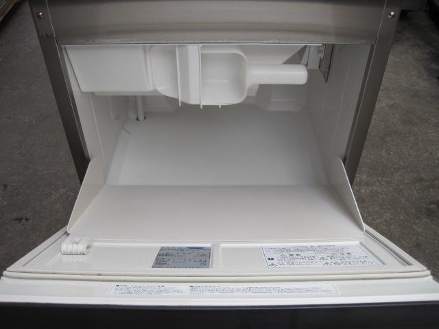 【ダイワ】【業務用】【中古】 製氷機 DRI-35LME 35kg 単相100V