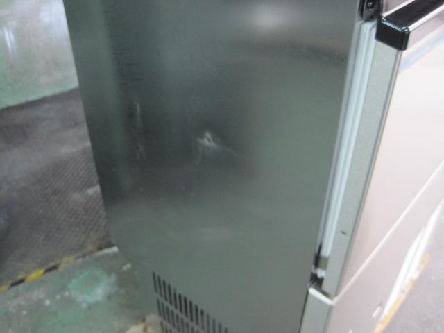 【ホシザキ】【業務用】【中古】 製氷機 IM-75M-1 75� 単相100V バーチカルタイプ